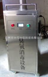 HW-YD-10g廣東臭氧空氣消毒機/臭氧發生器廠家