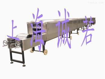 二手饼干生产线厂家