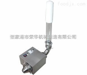 SGFG--100實驗室干燥機批發