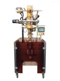 QD-65F茶籽皂素小麦洗洁粉 粉剂包装机
