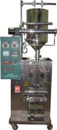 QD-140長期供應 袋裝酒自動包裝機