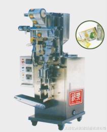 DXDL-60C供应各类调料液体包装机|酱油自动液体包装机|食品包装机械