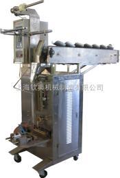QD-60S供应红枣蜜饯包装机 去核干红枣包装机