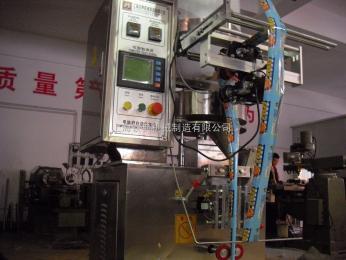QD-60AB三七花包装机 红花茶叶包装机