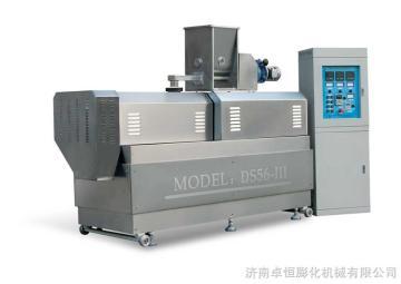 ZH65-III膨化设备