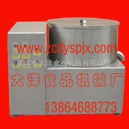 TY不锈钢脱油机-离心脱油机-离心机