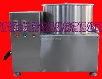 TS-500全自動脫水機|TS型優質蔬菜脫水機