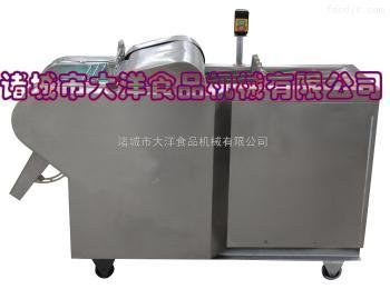 多功能切菜机 优质多用切菜机 切割机