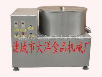 直銷蔬菜脫水機-大洋機械 食品脫水機