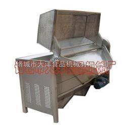 DYZ潍坊油炸机 油炸锅 薯片油炸炉