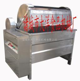 DY电加热蒸煮锅,自动蒸煮设备