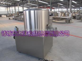 BF80米粉搅拌机械|全钢淀粉搅拌机