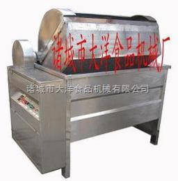DPT-1200自动搅拌蒸煮机,电加热预煮锅