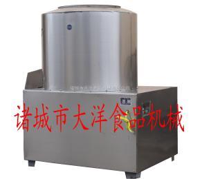 BF面粉搅拌机 不锈钢搅拌机械