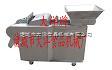 DQS定向切菜机 多功能定向切菜机