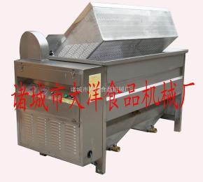 DYZ/MYZ高品质油炸机、自动油炸锅、山东大洋机械