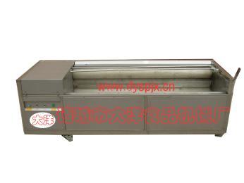 YQT鲜鱼去鳞机、剥鱼鳞的机械、处理鱼鳞的设备