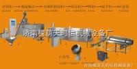 tsx-65犬粮生产线