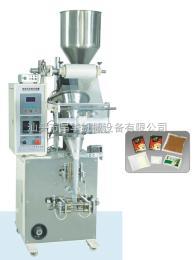CHFJ豆奶粉包装机/芝麻糊包装机
