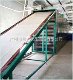 即食干河粉生产线1