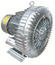 激光照排机专用气泵