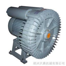 电缆制造用高压气泵