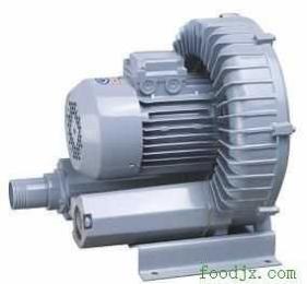 包装机械专用吸气泵