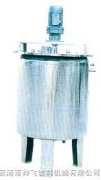 TL-B型電熱糖化鍋