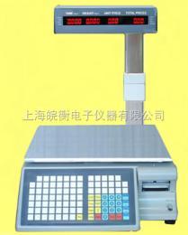 TM-Ab大华电子计价打印秤