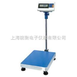 上海英展SB731-150kg计重台秤、SB731-150kg计重电子台秤