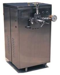 GJJ系列高压均质机