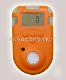 KP810可燃气体检测仪 KP810
