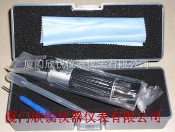 FG414FG414防凍液冰點儀\折射計