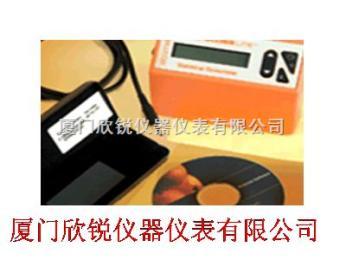 美国爱色丽X-Rite Elcometer 406光泽度测量仪美国爱色丽X-Rite Elcometer 406光泽度测量仪