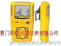 MC-XW0M-Y-NA-00加拿大BW复合气体检测仪MC-XW0M-Y-NA-00MC-XW0M-Y-NA-00加拿大BW复合气体检测仪MC-XW0M-Y-NA-00