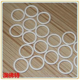 PU聚氨脂橡膠密封圈耐輻射PU聚氨脂橡膠密封圈深圳廠家