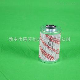 RFDBN/HC160DAD10管道過濾器RFDBN/HC160DAD10D1.0隆齊芯舞臺