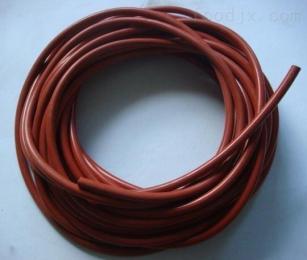 GYX-10高压测试线缆