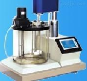 LHY-8石油和合成液抗乳化性能測定儀
