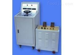 SLQ-82大电流测试设备