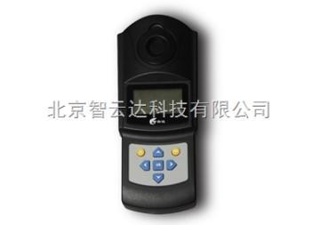 便携式水质检测仪 水质快速检测仪