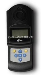 ZYD-HF智云达水质检测仪