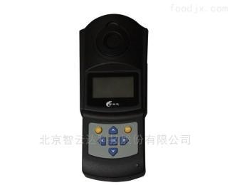 ZYD-HF多参数水质测定仪 智云达 便携式