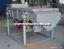 500*2500厂家定做DZSF-525单层多层粮食专用直线振动筛选机