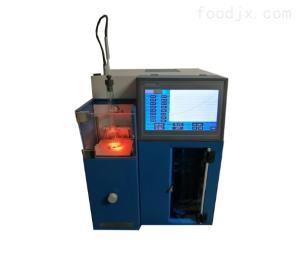 日照全自動沸程測定儀價格