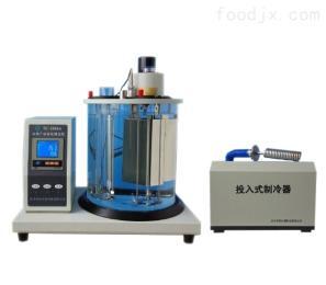 石油產品低溫密度測定儀價格