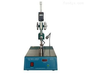 深圳膠類物質錐入度測定儀