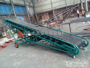 FU 刮板輸送機鑄石刮板輸送機 FU鏈式刮板 耐磨