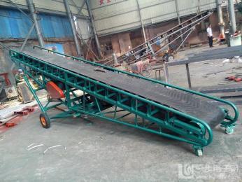 可定制MS型埋刮板輸送機適用范圍