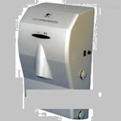免接触自动控制手消毒灭菌器